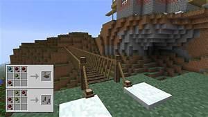 Decocraft Minecraft Mods