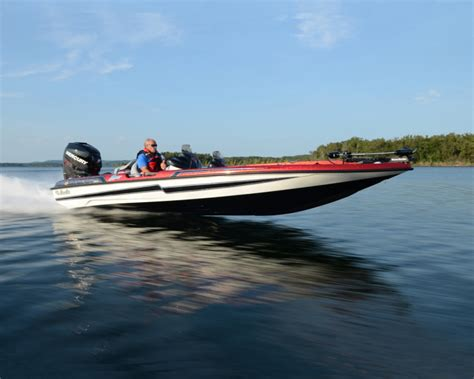 Jd Power Bass Boat Ratings by Research 2012 Bass Cat Boats Jaguar On Iboats