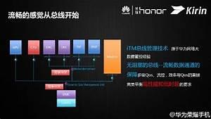 Huawei Introduces Kirin 620 Octa Core Cortex A53 Lte Soc