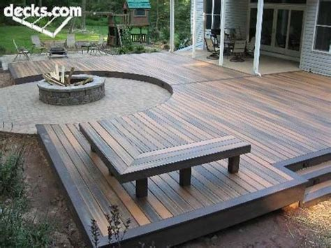 17 best images about firepits sted concrete patios on