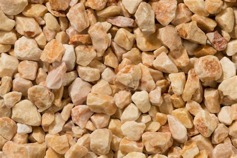 chippings onyx mm