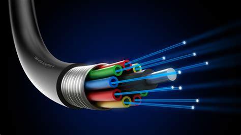 rodents a threat to fiber optics rodrepel blogs