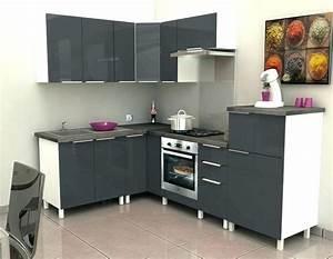 Caisson Haut Cuisine : caisson de cuisine conforama delphine ertzscheid ~ Nature-et-papiers.com Idées de Décoration