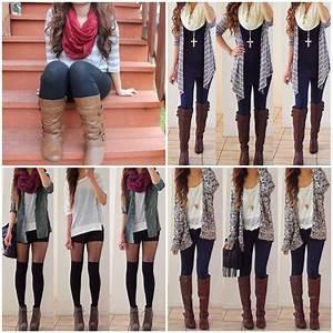 Fall Fashion Outfits Tumblr 2015-2016   Fashion Trends ...