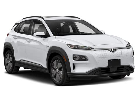 Learn about it in the motortrend buying guide right here. 2021 Hyundai Kona Electric Essential : Price, Specs ...