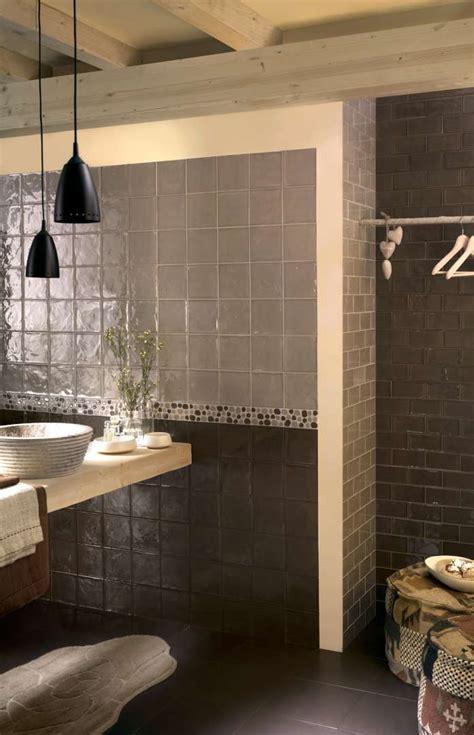 silk  floor  wall tile bv tile  stone