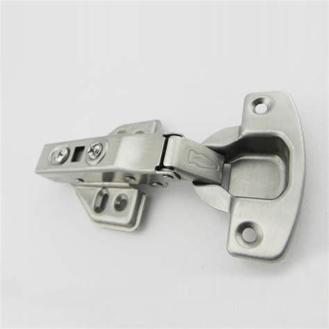 veitop kitchen cabinet hinges hardware buy cabinet hinge