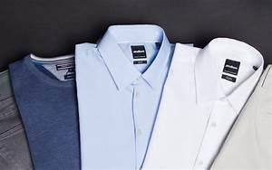Welche Farben Passen Zu Blau : outfittery magazin welche farben passen zusammen ~ Eleganceandgraceweddings.com Haus und Dekorationen