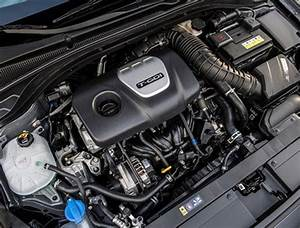 Hyundai Santro In India