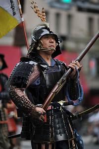 Samurai Warriors | Samurai, Japan and Samurai armor
