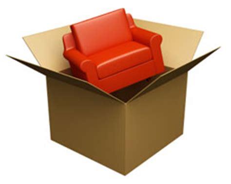 furniture movers atlanta ga moving company marietta
