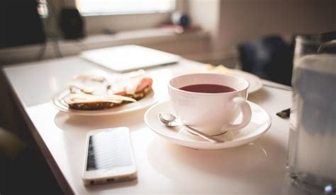 morning rituals  empower  day change  life