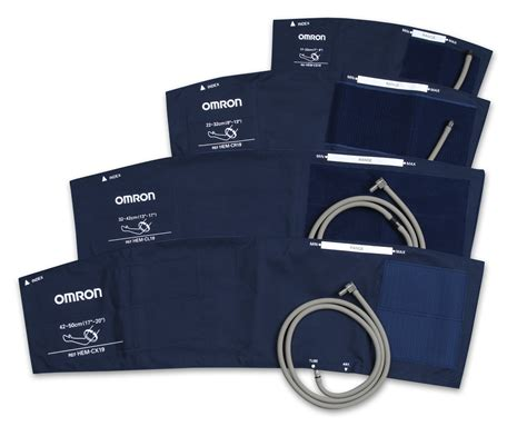Omron BP Small Cuff for Omron 907