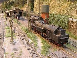 10588 Best Images About Model Railways On Pinterest