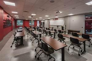 Hershey volunteer fire co kd3 design studio for Interior decorator volunteer