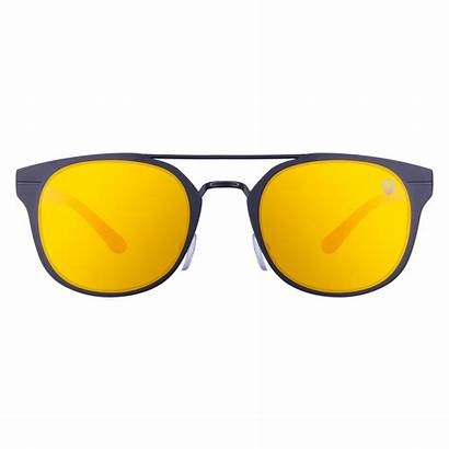 Yellow Sunglasses Mirror Mirrored Sunglass Topsunglasses Want