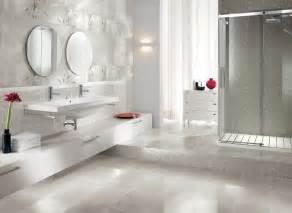 white bathroom floor tile ideas bathroom white floor tiles bathroom with mirror white floor tiles bathroom porcelain
