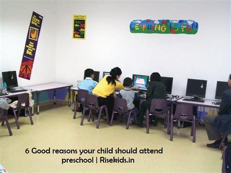 when do kids go to preschool play school shastri nagar ghaziabad risekids preschool 780