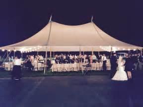 wedding venues in nj farm weddings venue in new jersey anthony dimeo iii official website