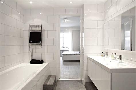 Bathroom Inspo  Design And Form