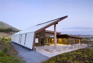 La Prima Casa  U0026quot Super Sostenibile U0026quot  Sorger U00e0 In Provincia Di Trento  Con Immagini