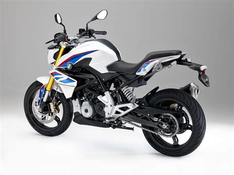 Bmw G 310 R Image by 2018 Bmw G 310 R Buyer S Guide Specs Price