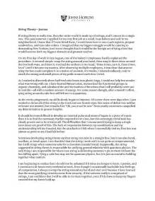 do you title a scholarship essay minute thesis unsw do you title a scholarship essay