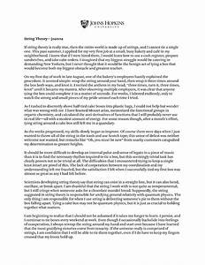 public health research topics papersreal college essay 1 With college essay topics