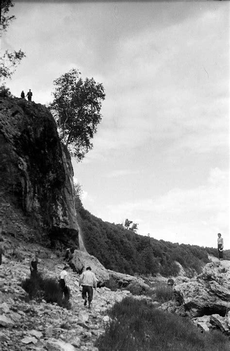 Staburags 1959-1965 | Historia