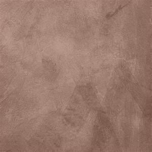 beton cire exterieur pour sol mur terrasse escalier enduit With beton cire mur exterieur