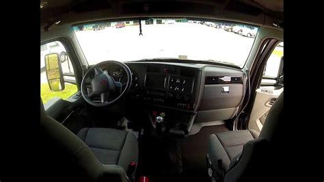 Loaded 2014 Kenworth T680 Walk-Around - Truck Enterprises ...