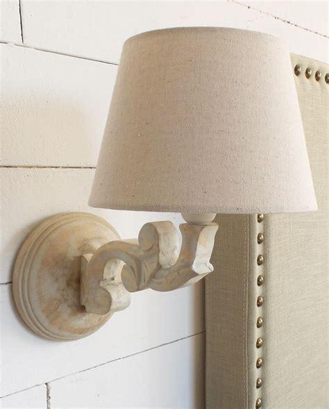 applique in legno lade in legno a parete ispirazione per la casa e l