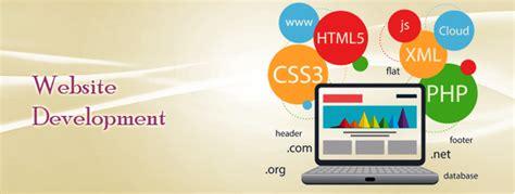 Web Design Company Coimbatore, Web Development- Proplus Logics