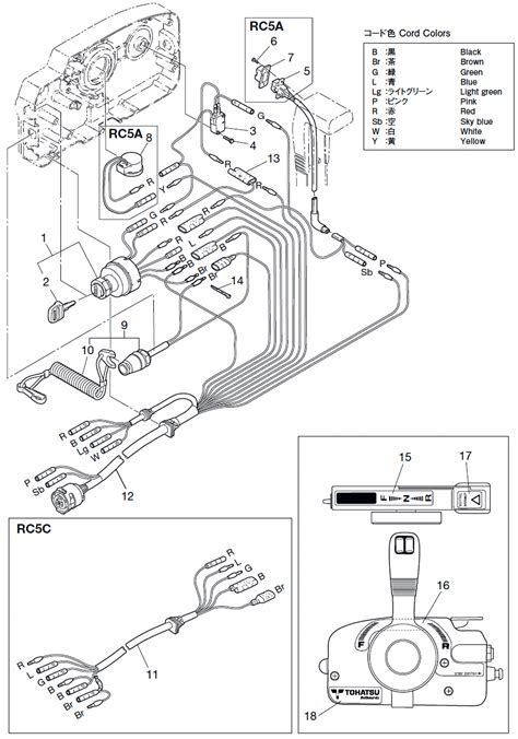nissan outboard motor parts diagram impremedia net