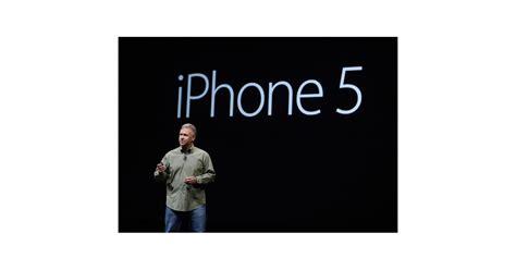 cost of iphone 5s un iphone 5s low cost en pr 233 paration