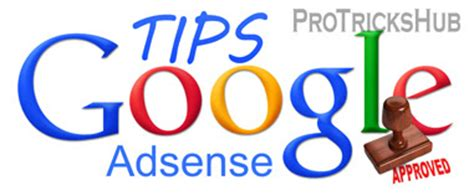 Readers Approve Your Google Adsense Professional