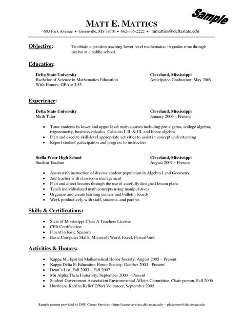 Resume Template For Wordpad resume template wordpad fee schedule template