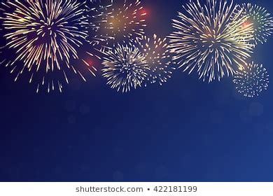Image Works Fireworks Images Stock Photos Vectors