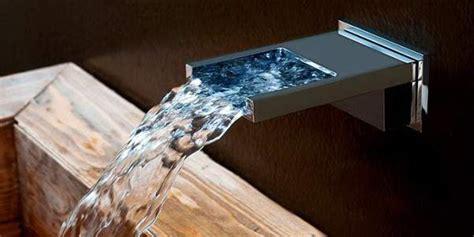 signorini rubinetti signorini rubinetterie ricambi roma termosifoni in ghisa
