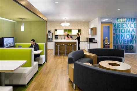 """Adobe's Open Workspace Wins """"green"""" Accolade"""