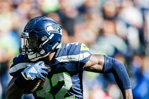 seahawks cardinals gameday inactives chris carson dion
