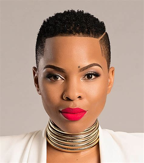 african american hairstyles  gorgeous appearance haircuts hairstyles