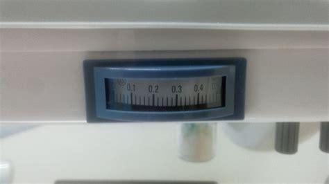 Poltrona Dentista Riunito Odontoiatrico Poltrona Dentista