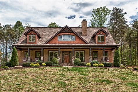 Build Custom Home by Custom Built Homes Mooresville Custom Home Builder