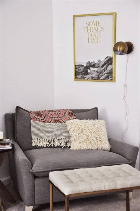 bedroom corner sofa 30 ideas of bedroom sofa chairs