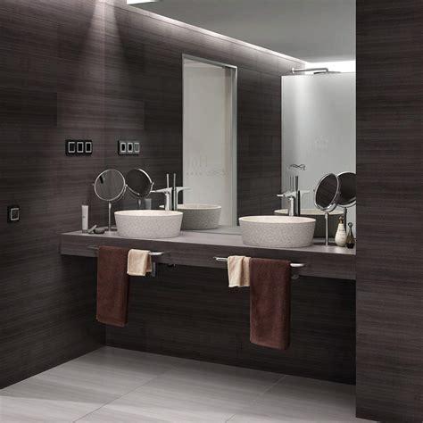 beige marble bathroom sink