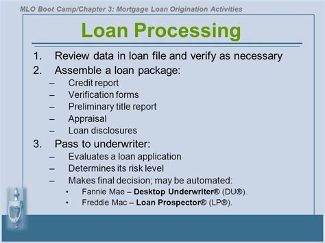 loan processor certification form fannie mae verification of employment form format