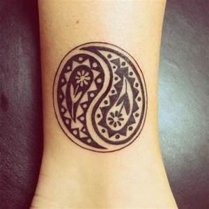 Wrist Symbolic Tattoos For Women - Tattoo Designs ...