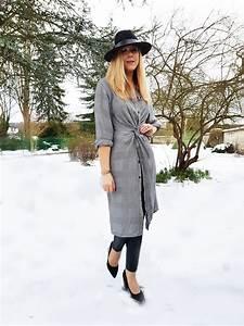 Chapeau Femme Été 2018 : chapeau femme tendance 2018 ~ Nature-et-papiers.com Idées de Décoration