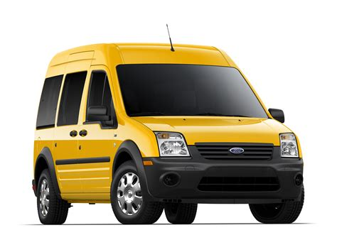 old car manuals online 2013 ford transit connect electronic toll collection azure s ford transit connect electric wagon first five seat all electric wagon in u s